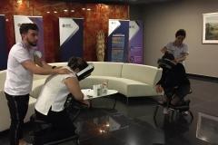 MobilMasaj-QNB-FinansBank-Ofis-Masaji-14-1