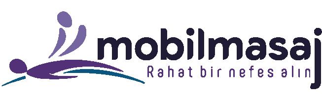 Mobil Masaj